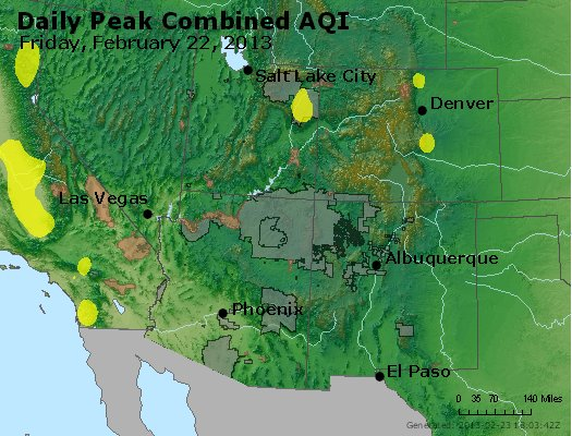 Peak AQI - https://files.airnowtech.org/airnow/2013/20130222/peak_aqi_co_ut_az_nm.jpg