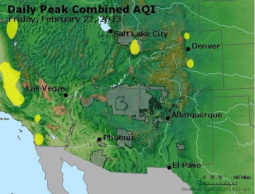 Peak AQI - https://files.airnowtech.org/airnow/2013/20130222/peak_aqi_co_ut_az_nm.jpg