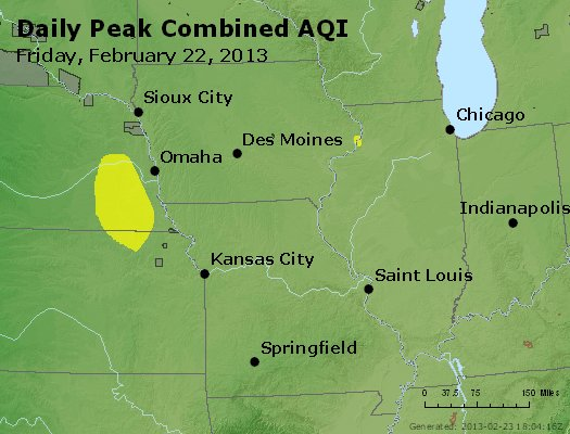 Peak AQI - https://files.airnowtech.org/airnow/2013/20130222/peak_aqi_ia_il_mo.jpg