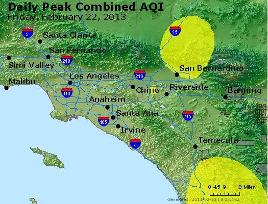 Peak AQI - https://files.airnowtech.org/airnow/2013/20130222/peak_aqi_losangeles_ca.jpg