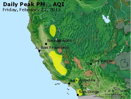 Peak Particles PM2.5 (24-hour) - https://files.airnowtech.org/airnow/2013/20130222/peak_pm25_ca_nv.jpg