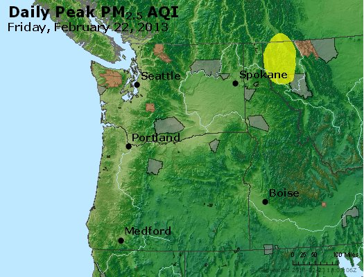 Peak Particles PM2.5 (24-hour) - https://files.airnowtech.org/airnow/2013/20130222/peak_pm25_wa_or.jpg
