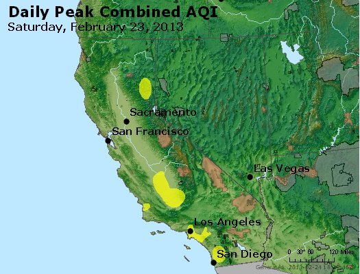 Peak AQI - https://files.airnowtech.org/airnow/2013/20130223/peak_aqi_ca_nv.jpg