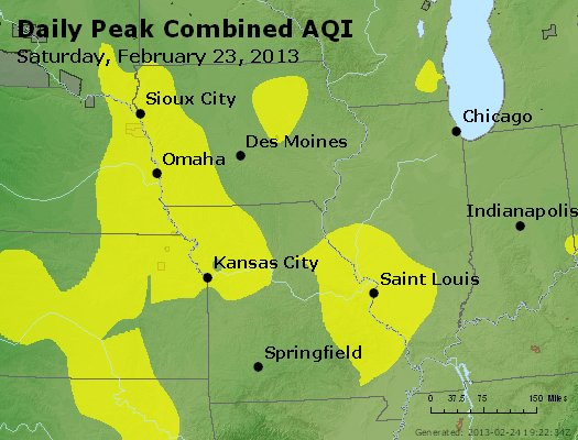 Peak AQI - https://files.airnowtech.org/airnow/2013/20130223/peak_aqi_ia_il_mo.jpg