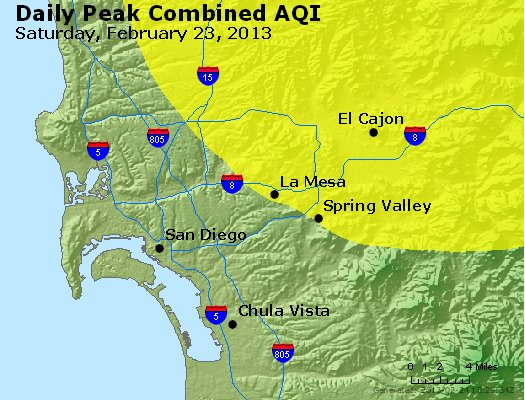 Peak AQI - https://files.airnowtech.org/airnow/2013/20130223/peak_aqi_sandiego_ca.jpg