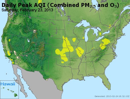 Peak AQI - https://files.airnowtech.org/airnow/2013/20130223/peak_aqi_usa.jpg