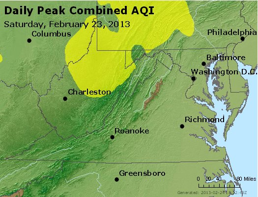 Peak AQI - https://files.airnowtech.org/airnow/2013/20130223/peak_aqi_va_wv_md_de_dc.jpg