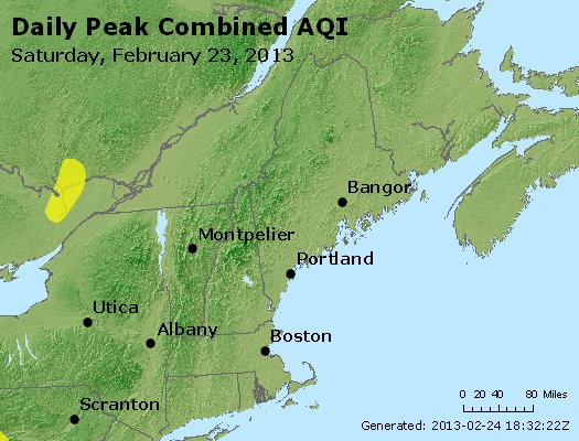 Peak AQI - https://files.airnowtech.org/airnow/2013/20130223/peak_aqi_vt_nh_ma_ct_ri_me.jpg