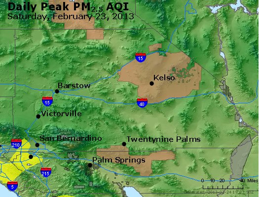 Peak Particles PM2.5 (24-hour) - https://files.airnowtech.org/airnow/2013/20130223/peak_pm25_sanbernardino_ca.jpg