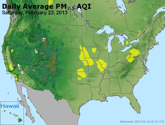 Peak Particles PM2.5 (24-hour) - https://files.airnowtech.org/airnow/2013/20130223/peak_pm25_usa.jpg