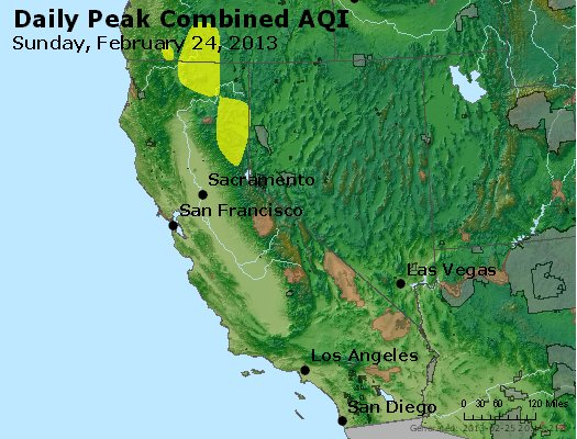 Peak AQI - https://files.airnowtech.org/airnow/2013/20130224/peak_aqi_ca_nv.jpg
