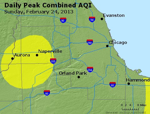 Peak AQI - https://files.airnowtech.org/airnow/2013/20130224/peak_aqi_chicago_il.jpg