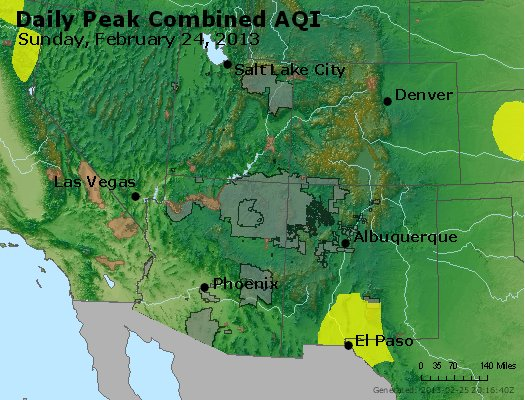 Peak AQI - https://files.airnowtech.org/airnow/2013/20130224/peak_aqi_co_ut_az_nm.jpg