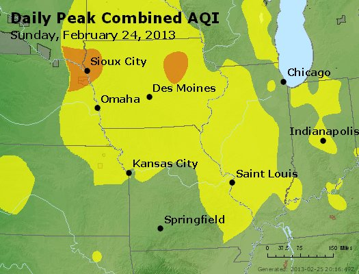 Peak AQI - https://files.airnowtech.org/airnow/2013/20130224/peak_aqi_ia_il_mo.jpg