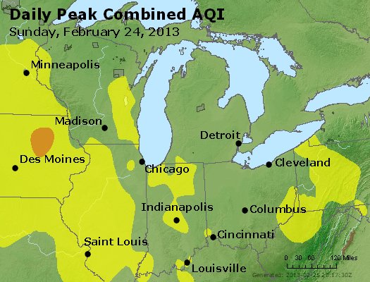 Peak AQI - https://files.airnowtech.org/airnow/2013/20130224/peak_aqi_mi_in_oh.jpg