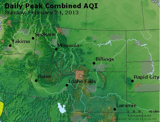 Peak AQI - https://files.airnowtech.org/airnow/2013/20130224/peak_aqi_mt_id_wy.jpg