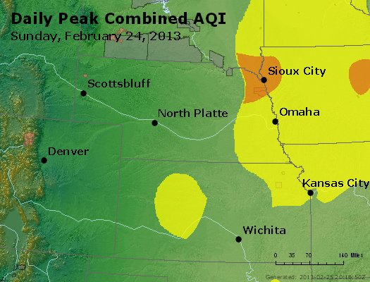 Peak AQI - https://files.airnowtech.org/airnow/2013/20130224/peak_aqi_ne_ks.jpg