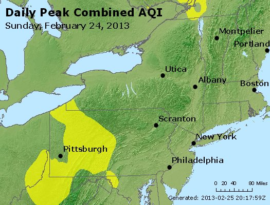 Peak AQI - https://files.airnowtech.org/airnow/2013/20130224/peak_aqi_ny_pa_nj.jpg