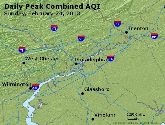 Peak AQI - https://files.airnowtech.org/airnow/2013/20130224/peak_aqi_philadelphia_pa.jpg