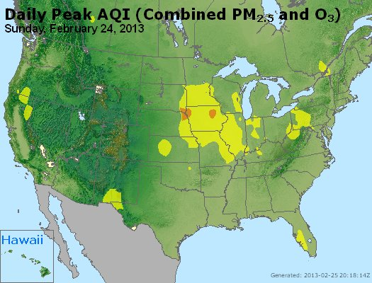 Peak AQI - https://files.airnowtech.org/airnow/2013/20130224/peak_aqi_usa.jpg