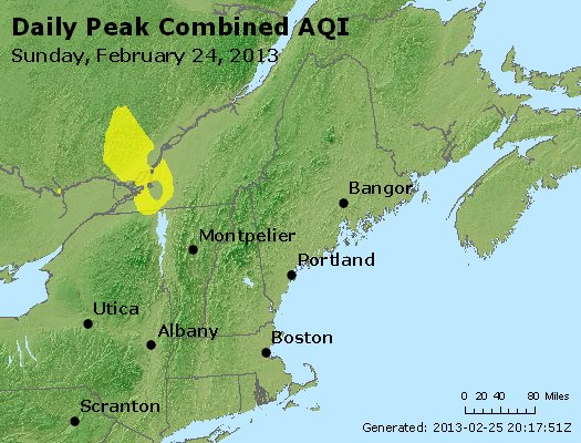 Peak AQI - https://files.airnowtech.org/airnow/2013/20130224/peak_aqi_vt_nh_ma_ct_ri_me.jpg