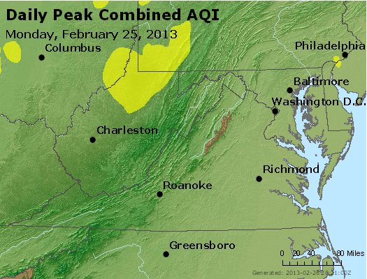 Peak AQI - https://files.airnowtech.org/airnow/2013/20130225/peak_aqi_va_wv_md_de_dc.jpg