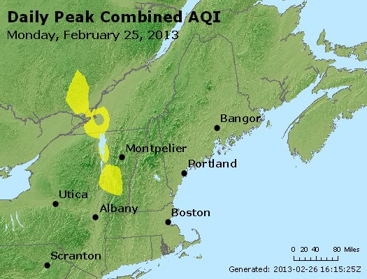 Peak AQI - https://files.airnowtech.org/airnow/2013/20130225/peak_aqi_vt_nh_ma_ct_ri_me.jpg