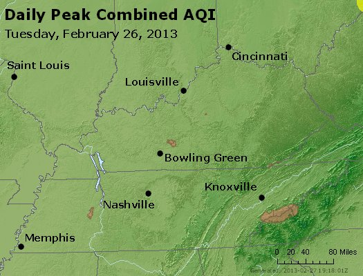 Peak AQI - https://files.airnowtech.org/airnow/2013/20130226/peak_aqi_ky_tn.jpg