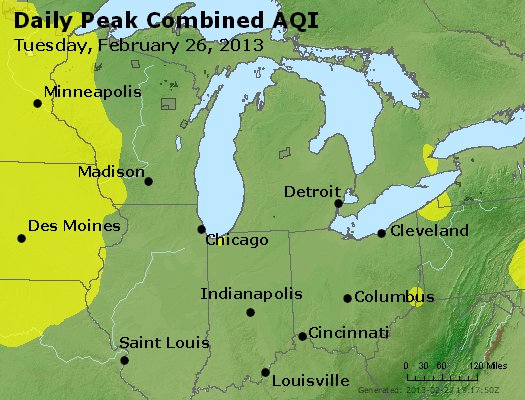 Peak AQI - https://files.airnowtech.org/airnow/2013/20130226/peak_aqi_mi_in_oh.jpg
