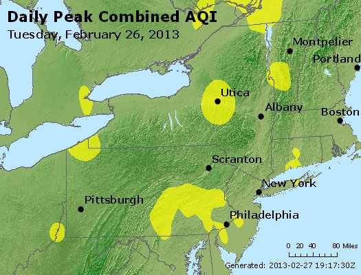 Peak AQI - https://files.airnowtech.org/airnow/2013/20130226/peak_aqi_ny_pa_nj.jpg