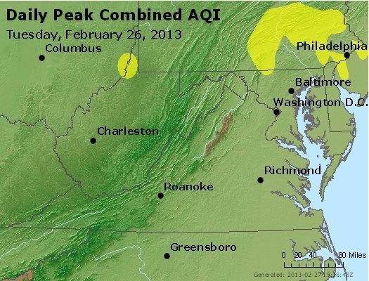 Peak AQI - https://files.airnowtech.org/airnow/2013/20130226/peak_aqi_va_wv_md_de_dc.jpg
