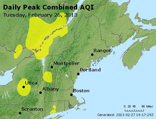 Peak AQI - https://files.airnowtech.org/airnow/2013/20130226/peak_aqi_vt_nh_ma_ct_ri_me.jpg