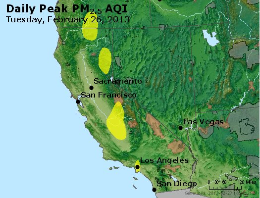 Peak Particles PM2.5 (24-hour) - https://files.airnowtech.org/airnow/2013/20130226/peak_pm25_ca_nv.jpg