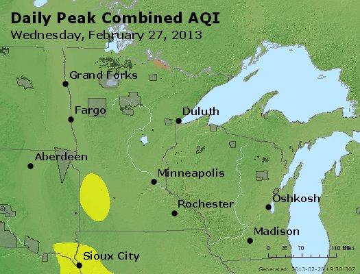 Peak AQI - https://files.airnowtech.org/airnow/2013/20130227/peak_aqi_mn_wi.jpg