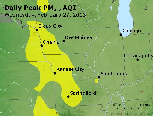 Peak Particles PM2.5 (24-hour) - https://files.airnowtech.org/airnow/2013/20130227/peak_pm25_ia_il_mo.jpg