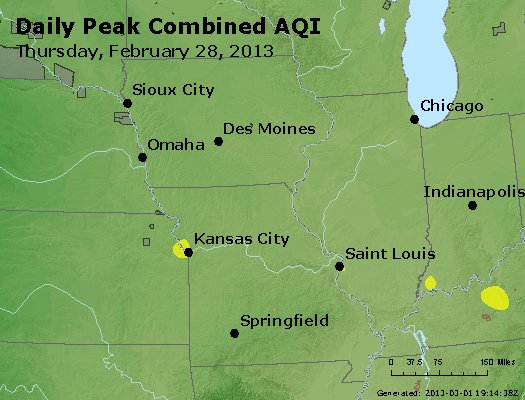 Peak AQI - https://files.airnowtech.org/airnow/2013/20130228/peak_aqi_ia_il_mo.jpg