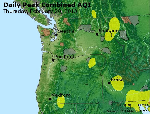 Peak AQI - https://files.airnowtech.org/airnow/2013/20130228/peak_aqi_wa_or.jpg