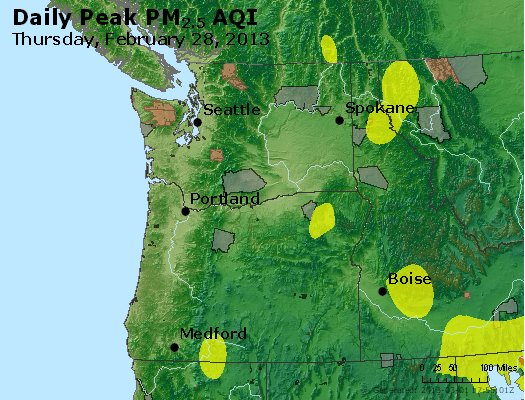 Peak Particles PM2.5 (24-hour) - https://files.airnowtech.org/airnow/2013/20130228/peak_pm25_wa_or.jpg