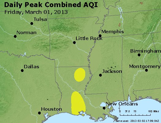 Peak AQI - https://files.airnowtech.org/airnow/2013/20130301/peak_aqi_ar_la_ms.jpg