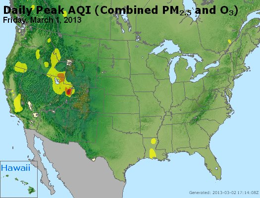 Peak AQI - https://files.airnowtech.org/airnow/2013/20130301/peak_aqi_usa.jpg