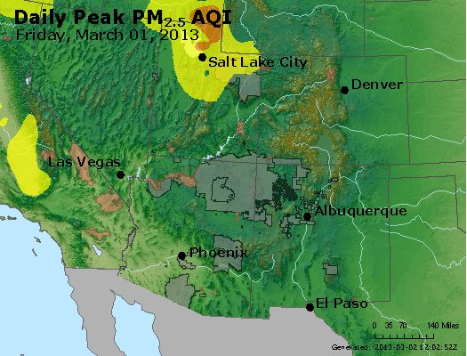 Peak Particles PM2.5 (24-hour) - https://files.airnowtech.org/airnow/2013/20130301/peak_pm25_co_ut_az_nm.jpg