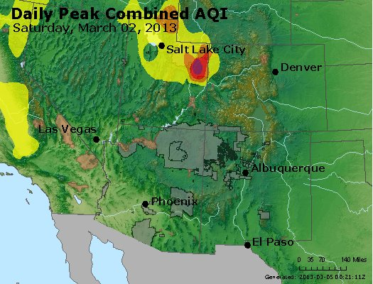 Peak AQI - https://files.airnowtech.org/airnow/2013/20130302/peak_aqi_co_ut_az_nm.jpg