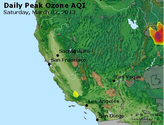 Peak Ozone (8-hour) - https://files.airnowtech.org/airnow/2013/20130302/peak_o3_ca_nv.jpg