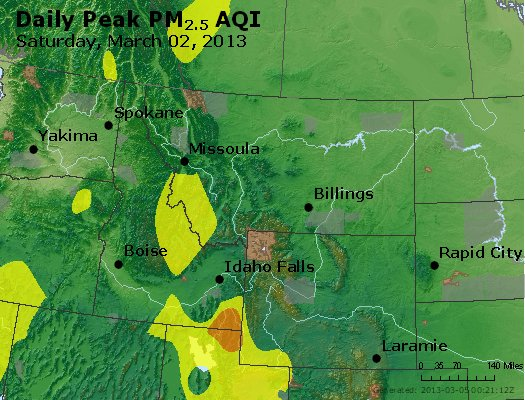 Peak Particles PM2.5 (24-hour) - https://files.airnowtech.org/airnow/2013/20130302/peak_pm25_mt_id_wy.jpg