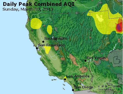 Peak AQI - https://files.airnowtech.org/airnow/2013/20130303/peak_aqi_ca_nv.jpg