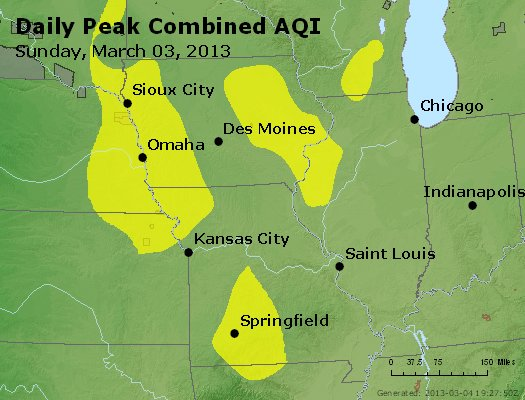 Peak AQI - https://files.airnowtech.org/airnow/2013/20130303/peak_aqi_ia_il_mo.jpg