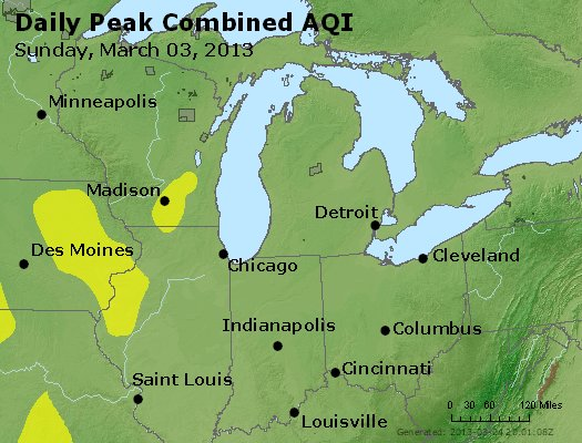 Peak AQI - https://files.airnowtech.org/airnow/2013/20130303/peak_aqi_mi_in_oh.jpg