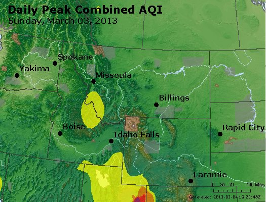 Peak AQI - https://files.airnowtech.org/airnow/2013/20130303/peak_aqi_mt_id_wy.jpg
