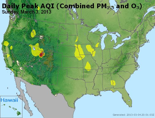 Peak AQI - https://files.airnowtech.org/airnow/2013/20130303/peak_aqi_usa.jpg