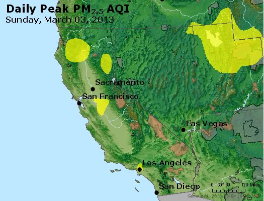 Peak Particles PM2.5 (24-hour) - https://files.airnowtech.org/airnow/2013/20130303/peak_pm25_ca_nv.jpg